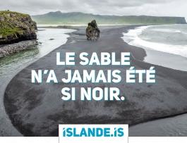 Cote Sud - Tous Les Jeudis